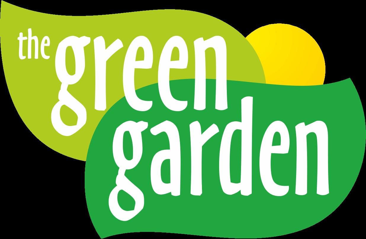 The Green Garden